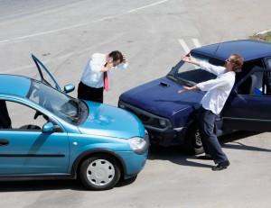 Действия при ДТП в Казахстане