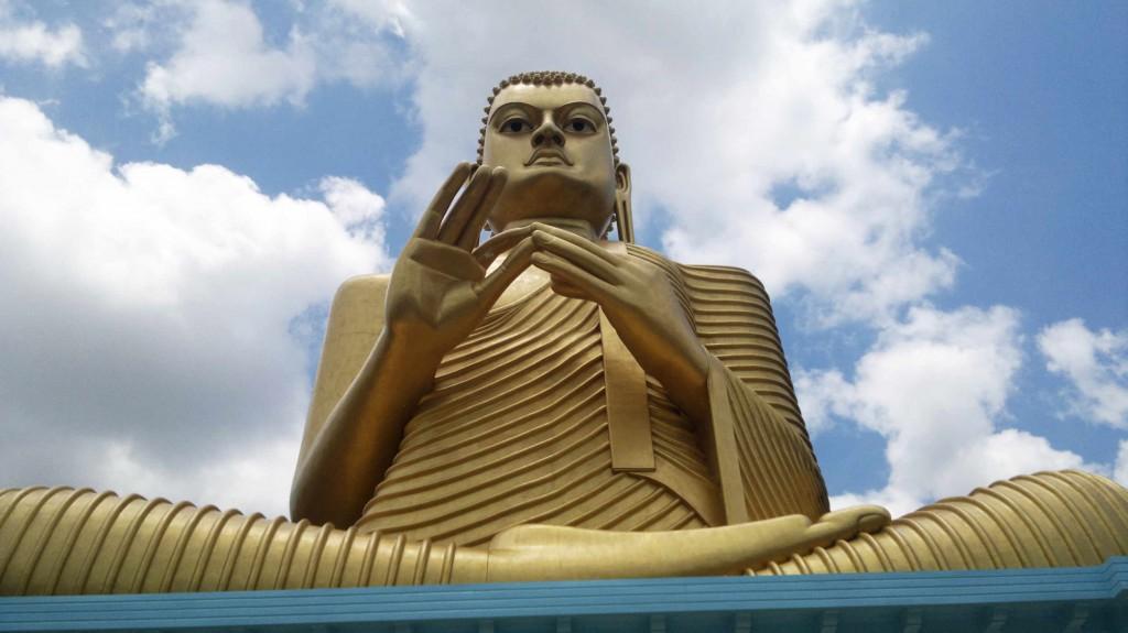 Buddha - babki.kz