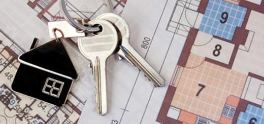 Как правильно купить и оформить недвижимость
