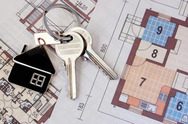 Как купить квартиру
