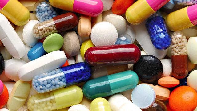 бесплатные лекарства в поликлинниках