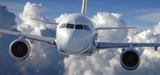Как самостоятельно купить билет на самолет в Казахстане