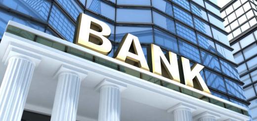 Колл-центры всех казахстанских банков