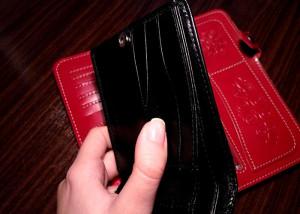 Что делать если украли карточку