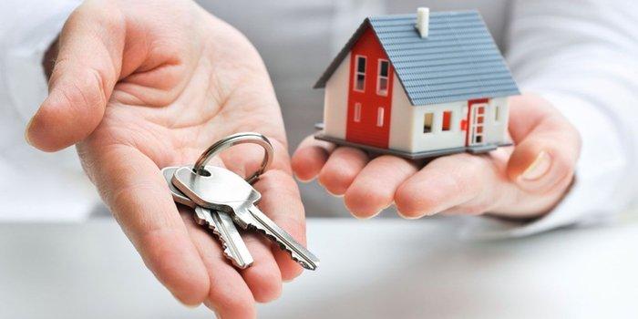 Продажа квартиры в Казахстане