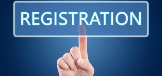 регистрация в Казахстане иностранных граждан